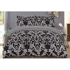Pinched Duvet Cover Duvet Cover Sets U0026 Bed Covers You U0027ll Love Wayfair Ca