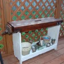 Sektion Launch Chic Little Me Sektion Launch Laundry Pinterest Kitchen