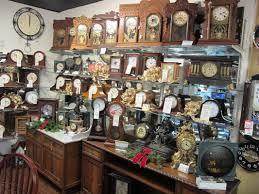 clock cool grandfather clock repair for home grandfather clock