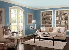 140 best paint colors images on pinterest wall colors paint