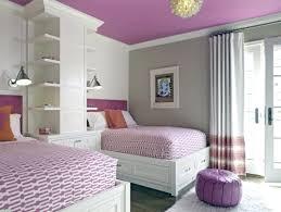 wã nde streichen ideen wohnzimmer de pumpink wohnzimmer wand grau streichen