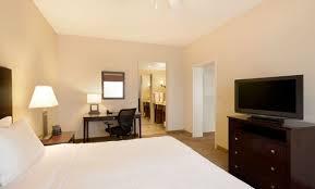 Minneapolis Bed And Breakfast Homewood Suites Minneapolis Hotel In New Brighton Mn