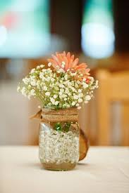 Daisy Centerpiece Ideas by Best 25 Gerbera Wedding Flower Photos Ideas On Pinterest Tulip