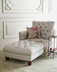 Bedroom Chaise Lounge Bedroom Chaise Lounges Foter