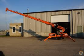 527 with hydraulic jib crane for sale in ayr ontario on