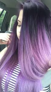 best 25 wild hair colors ideas on pinterest crazy hair coloring