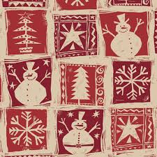 kraft christmas wrapping paper homespun christmas kraft gift wrap innisbrook wrapping paper