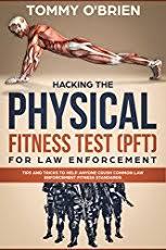 new prt standards 2018 us navy physical fitness test standards