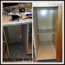 used trash compactor perfect used trash compactor ideas mi8l 2734
