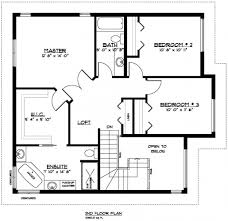 100 kitchen floor plans 10x12 100 barn plan 26 x 30 x 10