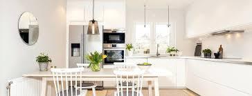cabinet layout design new kitchen layout l shape kitchen design exle design