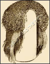 information on egyptain hairstlyes for and ancient egyptian wigs ancient egyptian hairstyles ancient