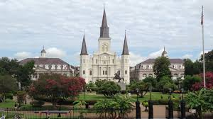 Map Of New Orleans Metro Area by Things To Do In New Orleans Attractions Loews New Orleans Hotel