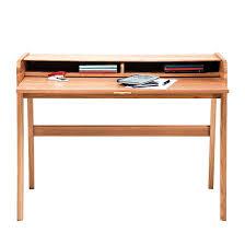 Schreibtisch Design G Stig Büromöbel Online Günstig Kaufen über Shop24 At Shop24