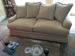quality furniture reupholstery west hollywood ca wm upholstery