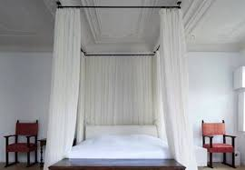 Sheer Bed Canopy Sheer Bed Canopy For Vine Dine King Bed Sheer Bed Canopy