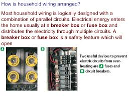 electricity and magnetism basic concepts