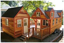 build your own home cost cost to build your own tiny house real estate listings