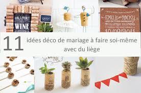 dã co mariage pas cher 2016 september bijoux personnalisé pour mode femme