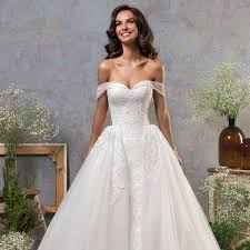 wedding dress prices fresh amelia sposa wedding dress prices and fall wedding dresses