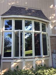 bow and bay windows chicago window replacement