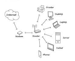 phone socket wiring diagram australia wiring diagram