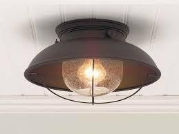 best 25 porch ceiling lights ideas on pinterest farm style