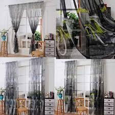 curtain where to buy valances living room valances window
