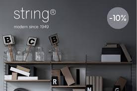 home interiors gifts inc company information scandinavian design buy home interior decor