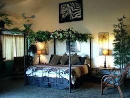 jungle themed bedroom jungle themed bedroom safari theme header paint ideas for jungle