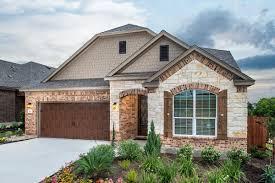 kb homes floor plans home plan