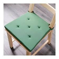cuscini per sedie cucina ikea justina cuscino per sedia ikea