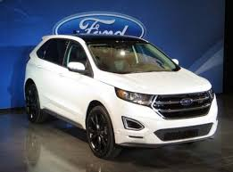 Most Interior Space Suv Best 25 Ford Suv Models Ideas On Pinterest Ford Truck Models