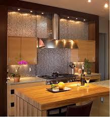 laminate kitchen backsplash laminate kitchen backsplash 40 images is this backsplash busy