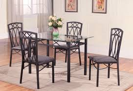 Dining Rooms Sets by Emejing Dining Room Sets Orlando Gallery Home Interior Design