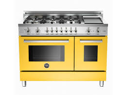 48 Inch Cooktop Gas Luxury Kitchen Ranges Ovens And Cooktops Revuu