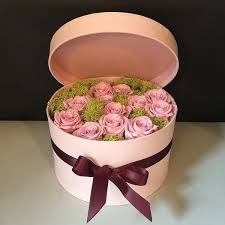 send flowers nyc never dying roses from nyc florist