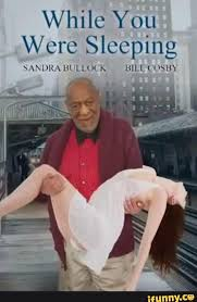 Funny Bill Cosby Memes - best funny bill cosby memes belly laughs pinterest wallpaper site