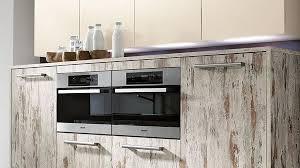 cuisine moderne ancien meuble cuisine ancien cuisine bois ancien pau 31 mur cuisines