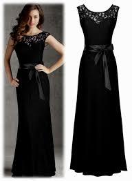 black dresses for a wedding guest black dresses for weddings guests reviewweddingdresses