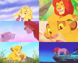 211 disney lion king images disney movies