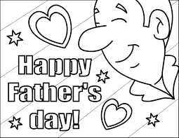 father day coloring pages bumblebees 1123713 coloring pages for