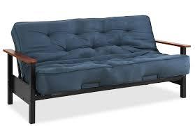 simmons futons phoenix futon and mattress u0026 reviews wayfair