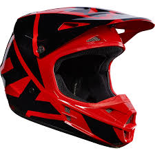 fox motocross uk v1 race helmet fox racing uk