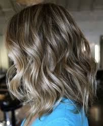 2015 wend hair colour 15 best hair ideas images on pinterest hairstyle plaits and make up