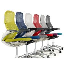 knoll generation office chair modern furniture palette u0026 parlor