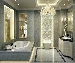 High End Bathroom Showers Luxury Bathroom Manufacturers Justget Club