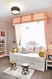 Ideas For Boys Bedrooms by Best 20 Ikea Teen Bedroom Ideas On Pinterest Design For Small