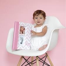 Pearhead Photo Album Baby Albums Picture Frames U0026 Photo Albums Home Decor Kohl U0027s