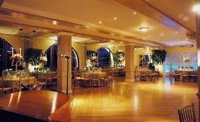 Wedding Venues In Washington State Weddings U0026 Social Events
